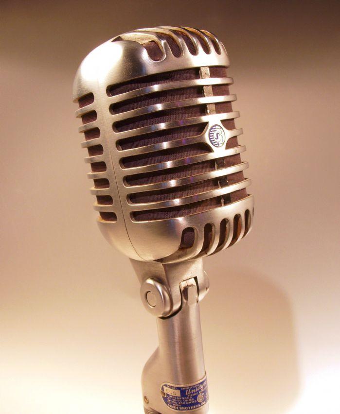 Fonoaudiologia para cantores