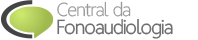 Central da Fonoaudiologia | Fonoaudiologia Domiciliar
